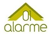 01Alarme - https://www.01alarme.fr